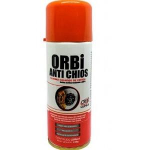 Anti Chios - Orbi Química