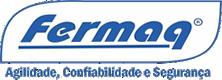 Grupo Fermaq